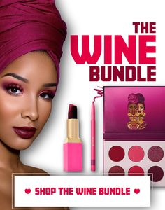 Juvia's Place | Makeup Palettes | Makeup Accessories | Foundation – Juvia's Place Makeup Palette, Eyeshadow Palette, Too Faced Concealer, Matte Foundation, Au Natural, Romantic Look, All About Eyes, Lip Liner, Healthy Hair