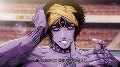 Shiva, Character Creation, Character Art, Ragnarok Anime, Manga Art, Manga Anime, Ragnarok Valkyrie, Anime Recommendations, Good Manga