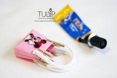 Шьем обновки для кукол: три маленькие сумочки - Ярмарка Мастеров - ручная работа, handmade