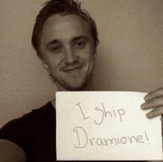 lui shippa la dramione...siiiiiiiiiiiiiiiiiiiiiiiiiiiiiiiiiiiiiiiiiiiiiiiiiiiiiiiiiiiiiiiiiiiiiiiiiiiiiiiiiiiiiiiiiiiiiiiiiiiiiiiiiiiiiiiiiiiiiiiiiiiiiiiiiiiiiiiiiiiiiiiiiiiiiiiiiiiiiiiiiiiiiiiiiiiiiiiiiiiiiiiiiiiiiiiiiiiiiiiiiiiiiiiiiiiiiiiiiiiiiiiiiiiiiiiiiiiiiiiiiiiiiiiiiiiiiiiiiiiiiiiiiiiiiiiiiiiiiiiiiiiiiiiiiiiiiiiiiiii!