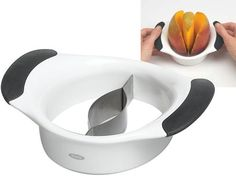 """Entre todas las manualidades <a href=""""http://www.buzzfeed.com/newu1085/17-pinterest-fails-654m"""">fallidas</a> y lo fracasos en la <a href=""""http://www.buzzfeed.com/rachelysanders/people-worse-at-cooking-than-you-food-fails"""">cocina</a>, hay algunas cosas que lees en Pinterest y que en realidad funcionan. La prueba est"""