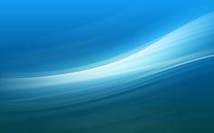 texturas azules - Buscar con Google