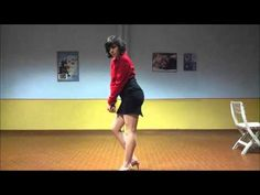AOA (에이오에이) - Miniskirt (짧은 치마) [Dance Cover by Kira]