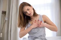 """Although most traumatic breast injuries are normally not serious, you still have to take care of it properly. And for ones who have never faced this symptom before, here is some information about bruising and hematoma breast, and ways to heal it correctly. Click """"Visit""""! To maintain your breast healthiness and promote its beautiful appearance, daily usage of natural breast care products is recommended. St. Herb Breast Series should be the first nourishment to look for!"""