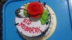 Ramzan Eid, Birthday Cake, Quotes, Desserts, Food, Quotations, Tailgate Desserts, Deserts, Birthday Cakes