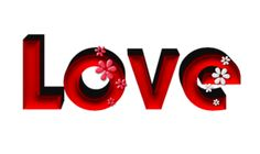 love nv PNG (27).png