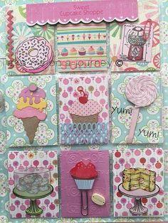 Candy Shoppe.jpg