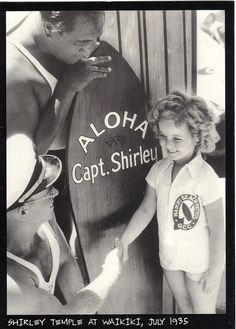 Shirley temple - Flickr: Search