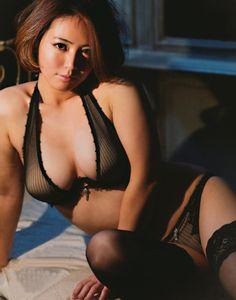 big pussy video.com