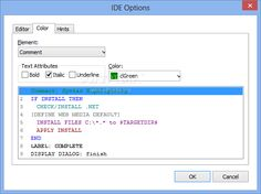 Hp data protector express keygen crack idm 1