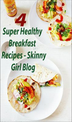 Juice Plus Complete Shake Diet Plan