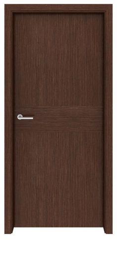 Searching for walnut interior doors? offers expansive collection of walnut interior doors with attractive prices. Walnut Doors, Door Sets, Modern Door, Modern Cabinets, Wood Veneer, Home Remodeling, Natural Wood, Tall Cabinet Storage, Solid Wood