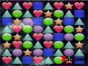 Slot Online, Crushes, Candy, Jewels, Bijoux, Candles, Gemstones, Jewerly, Gems