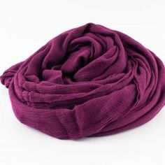 Cashmere Delight- Perfect Plum Fashion Group, Only Fashion, Fashion Beauty, Girl Fashion, Modest Wear, Modest Outfits, Aztec Rings, Hijab Dress Party, Hijab Styles