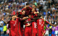 Portugal Final Goal by Eder in Euro 2016 posted on pix77. http://pix77.com/portugal-final-goal-eder-euro-2016/ Visit Now