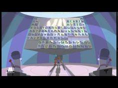 Elemento potasio potassium k elementos qumicos pinterest introduccin a la tabla peridica elementos qumicos youtube urtaz Gallery