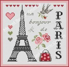 Bonjour_Paris_blog