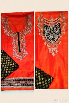 Designer suits www facebook com jaincloth on pinterest punjabi suits