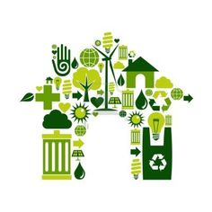 Image result for sustainable
