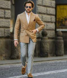 Danilo & solaro jacket