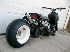 Honda Ruckus On Pinterest By Nick Diluca Honda Ruckus