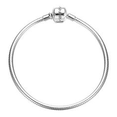 SOUFEEL Exclusive 925 Sterling Silver Basic Charm Bracelet Snake Chain Bracelets 17cm Valentine's Day Gift Fash Jewels http://fashjewels.com/product/soufeel-exclusive-925-sterling-silver-basic-charm-bracelet-snake-chain-bracelets-17cm-valentines-day-gift/  Price: & FREE Shipping  #fashionjewely