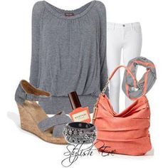 Is this your style??    Discover more at: Stylish Guru