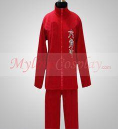 The Prince of Tennis Rokkaku Uniform Japanese School Uniform The Prince Of Tennis, Japanese School Uniform, Selling Online, Cosplay Costumes, School Uniforms, Jackets, Fashion, Down Jackets, Moda