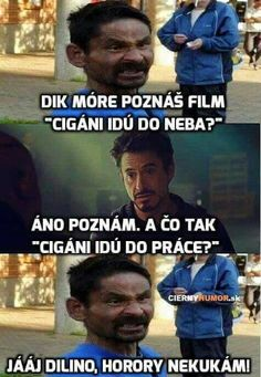 Horory nekukám Memes Humor, Jokes Quotes, Man Humor, Stupid Memes, Funny Jokes, Some Jokes, Great Memes, Funny Photos, I Laughed