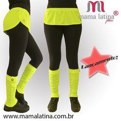 Vem gente!  Mais uma peça linda para seu guarda roupa Fitness!! Polaina aeróbica Tijoux lançamento em 4 cores já está disponível no nosso site por apenas.  R$49,00 @mamalatinabrasil  #fit #fitnessbrasil #fitness #modafitness #modaesportiva #moda #modafeminina #ecommerce #ecommercedemoda #compras #comprasonline #girls  #fit #fitgirls #mamalatina #latinsgirlsdoitbetter #lançamento #promo #l4l #tagsforlikes #fashionfitness #esporte #saudeebemestar #polainas #legging