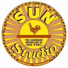 Sun Studio is a recording studio opened by rock pioneer Sam Phillips in Memphis in 1950. The likes of Johnny Cash, Elvis Presley and Roy Orbison recorded there.