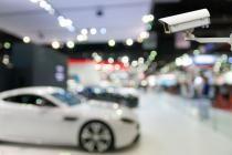 Cómo comprar o vender un carro de manera segura