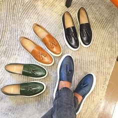 c67ffb0faccfd  DonPabloOnline Chaussure, Baskets, Mode Homme, Vidéos, Instagram,  Ceintures, Zapatos