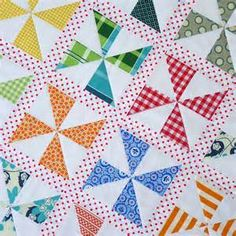 Pattern Quilt Images Pinwheel - - Yahoo Image Search Results
