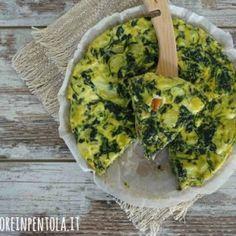 frittata_patate_e_spinaci