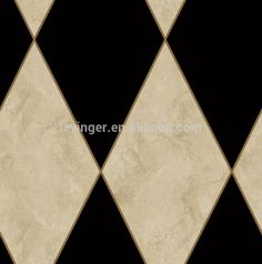 Levinger paper wallpapers for wall interior decoration vinyl wallpaper wallpaper designs for kitchen, View wallpaper designs for kitchen, Levinger Wallpaper Product Details from Wuhan Levinger Decorative Materials Co., Ltd. on Alibaba.com