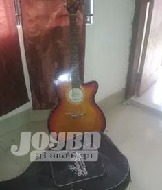 I want to sell A Indian Original signature guitar Signature Guitar, Instruments, The Originals, Things To Sell, Hobbies, Health, Sports, Kids, Fashion