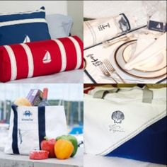 Win any SailorBag you Want!