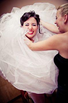 Krisztian Bozso - Wedding Photography - Wedding Candles - Windproof Candle Lamps.. www.enduredesign.com