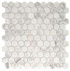 Kafelki na podłogę w łazience, mozaika, wybór odcieni i faktur. TTW Opex, PHU Igor: mozaiki-szklane.pl