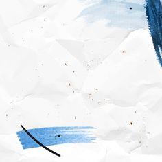 Minimal Wallpaper, Gold Wallpaper, Flower Wallpaper, Pastel Background Wallpapers, Cute Backgrounds, Wallpaper Backgrounds, Instagram Background, Instagram Frame, Poster Background Design
