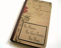 11 best personalized journals images on pinterest personalized