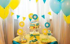 День рожденья 1год детский праздник детский праздник 8 10 лет