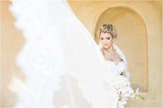 Roxaan & Kevin | Avianto wedding » Wedding photographer Pretoria Stella Uys Wedding Shoot, Gold Wedding, Wedding Dresses, One Shoulder Wedding Dress, Wedding Photography, Romantic, Pretoria, Inspiration, Rose Gold
