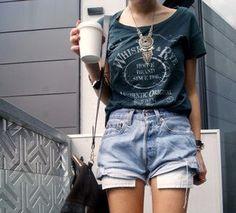 "moda on Twitter: ""Agrada-te? #moda #lookdodia #look #roupas #tendências #estilo #inspiração #acessórios #beleza https://t.co/SbrcoxBvKu"""