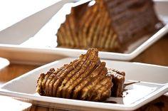 #CAKE #yummy