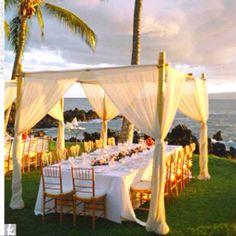 #BeachWedding #Beach #Weddings #Ideas #WeddingIdeas #BeachParty #BeachAccessory #CuteBeach #Amazing #BeachPartyIdea #UniqueIdea #Beachstuff #BeachWeddingIdeas #WeddingIdea #BeachColors #BeachAccessory #Beachparties #BeachDesign
