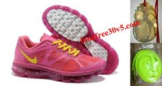 I'm buying this. No questions [prices] asked! Nike Air Max 2012, Nike Air Max For Women, Nike Women, Pink Nike Shoes, Pink Nikes, Discount Nike Shoes, Half Price, Awesome, Amazing