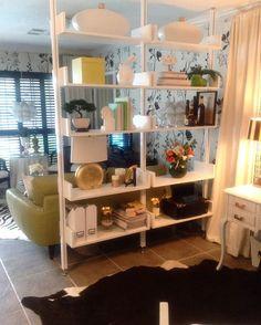 99 Wide Room Divider Shelves with Sides Room divider shelves