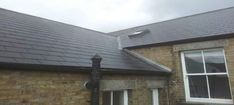 Quality Roofing For Quality Homes. Guttering and Roof Repairs in South Dublin Gutters & Downpipes Repair and Replace Fascia & Soffit Installation and Repairs Flat Roofing and Flat Roof Repairs in Dublin Roofing Options, Roofing Systems, Dublin, Flat Roof Repair, Roofing Specialists, Roof Flashing, Leak Repair, Fibreglass Roof, Copper Roof
